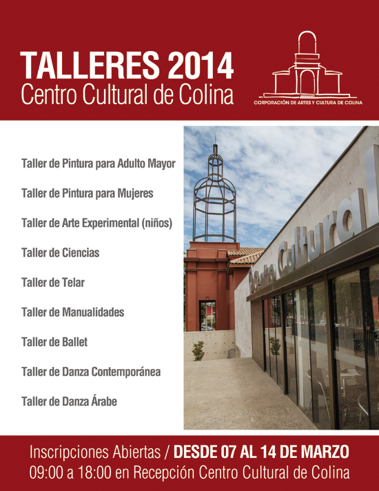 AFICHES-TALLERES-WEB1