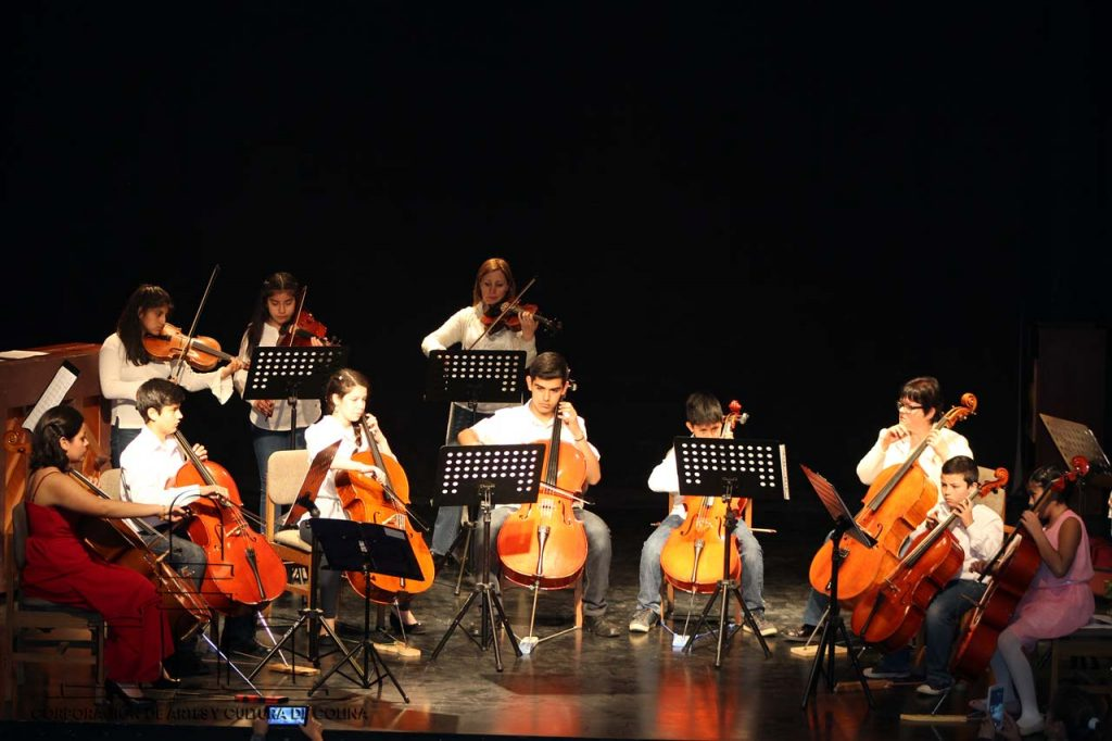 audicion-violin-cello-09