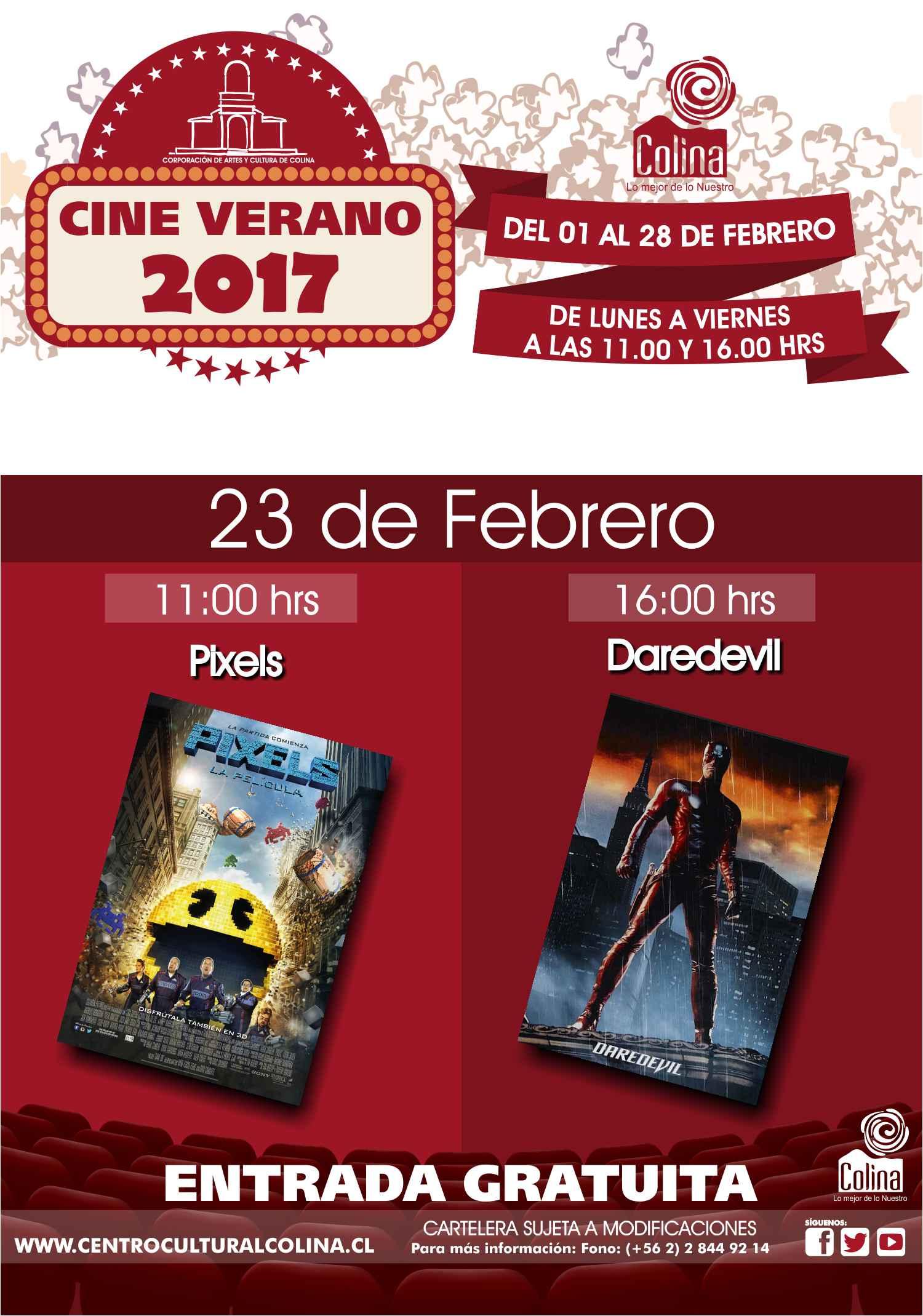cine de verano 2017-23 de febrero