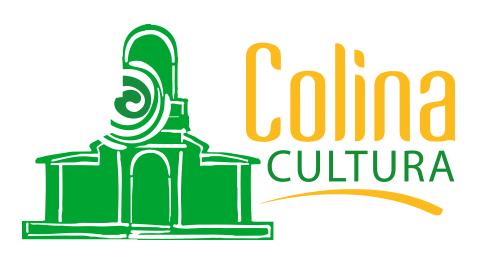 Corporación de Artes y Cultura de Colina