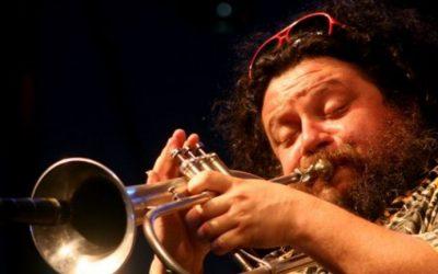 Fallece Cristián Cuturrufo quien llenó de Jazz las noches de Colina