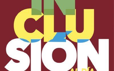 Revista Inclusión al Día -Septiembre