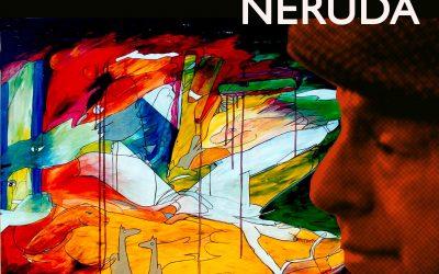 Colina Cultura rinde homenaje a Pablo Neruda junto a la APECH